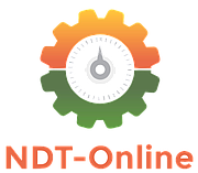 Logo of NDT-Online.be