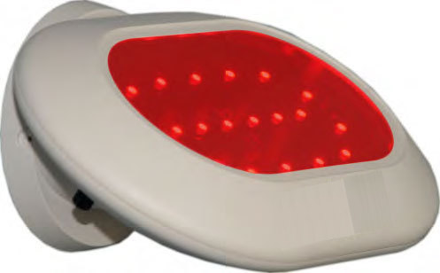 Lampe Inactinique LED-X